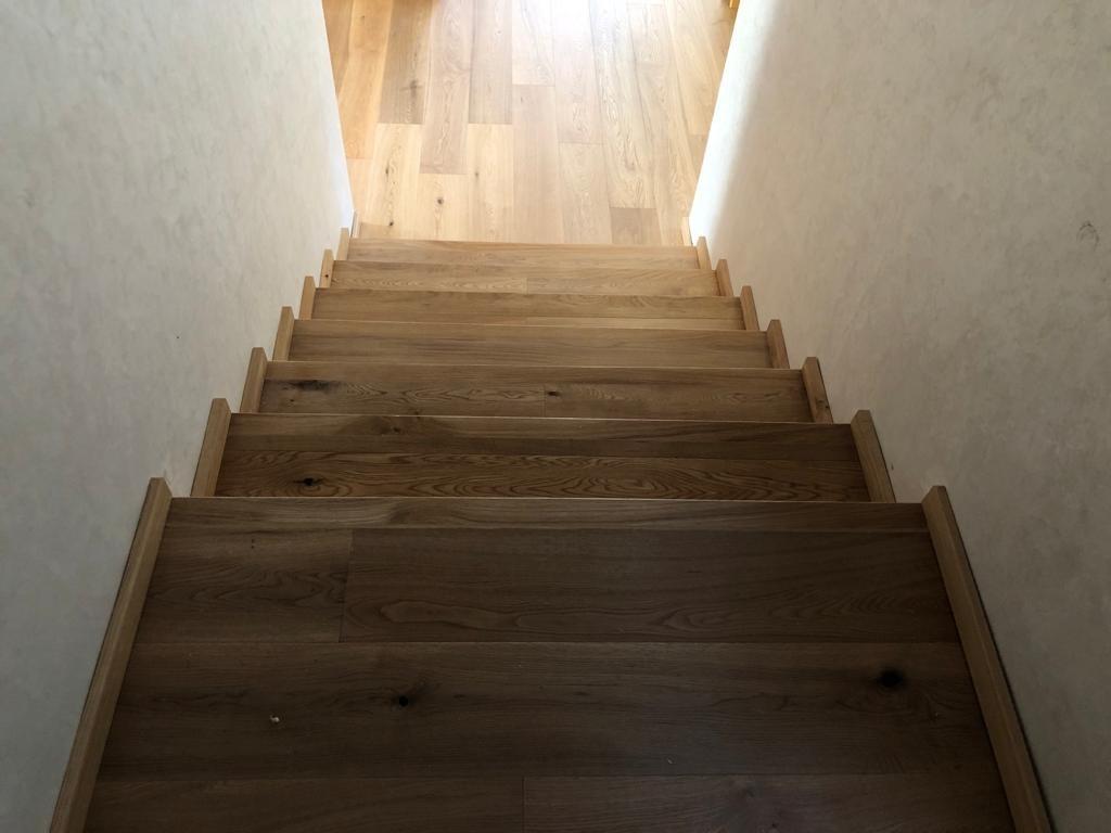escalier - atelier ramon (1)