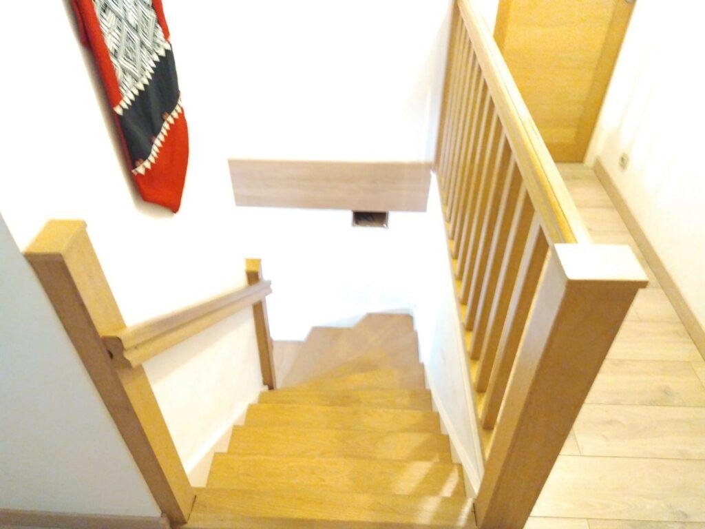 escalier - atelier ramon (2)