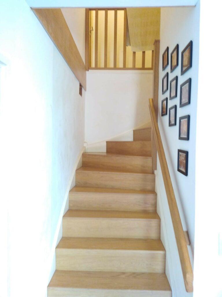 escalier - atelier ramon (3)